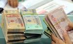 Dành 58.900 tỷ đồng chi trả nợ và viện trợ trong 5 tháng