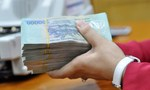 Ngân hàng Nhà nước sẽ tiếp tục bơm ròng qua OMO và tín phiếu?