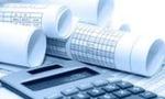 Công ty mẹ DNC lãi 5,23 tỷ đồng năm 2014, tăng 82% so với cùng kỳ