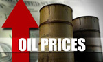 Giá dầu tăng mạnh đánh dấu một tuần giao dịch đầy ấn tượng