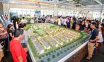 Công bố giá bán liền kề Park City Hà Nội từ 10,7 tỷ đồng