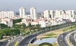 BĐS khu Nam Sài Gòn: Ăn theo Phú Mỹ Hưng
