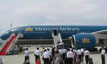 Không lạm dụng vị trí độc quyền trong định giá dịch vụ hàng không