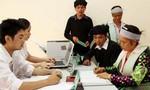 Bổ sung Chủ tịch xã vào Ban đại diện HĐQT NHCSXH cấp huyện