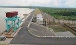 Thành lập Công ty Quản lý, khai thác công trình thủy lợi Bắc Kạn