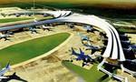 Xem xét đề xuất đổi tên sân bay Long Thành thành Võ Nguyên Giáp
