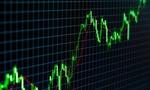Cổ phiếu đáng chú ý ngày 29/5: DAG nối dài chuỗi ngày bùng nổ, CII giảm gần về vùng hỗ trợ