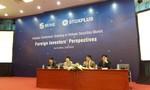 Nhà đầu tư ngoại đang săn tìm gì trên thị trường chứng khoán Việt Nam?