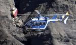 """Cơ phó 4U 9525 che giấu """"bệnh nghiêm trọng"""" với hãng hàng không"""