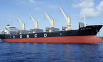 Sau 1 năm có lãi, Vosco dự kiến lỗ 100 tỷ đồng năm 2015