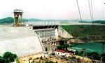 Thủy điện Thác Bà (TBC): Quý 1/2015 lãi ròng 36 tỷ đồng tăng 51% so với cùng kỳ