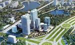 Giá căn hộ tại Hà Nội tăng gấp 6 lần sau 2 thập kỷ, liệu còn tăng tiếp?