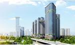 2 dự án bất động sản lớn sắp bung hàng