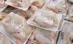Không thể sản xuất được thịt gà 20 nghìn đồng/kg!