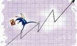 """Cổ phiếu đáng chú ý ngày 22/5: CP ngân hàng """"kéo"""" VnIndex tăng mạnh, HVG trần khi sở hữu 50% FMC"""