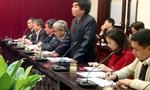 Vụ JTC hối lộ: Nhật yêu cầu hoàn tiền giải ngân hợp đồng tư vấn