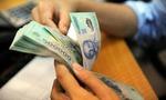 Nghiêm cấm lợi dụng việc xử lý nợ xấu để trục lợi