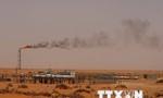 Các quốc gia vùng Vịnh muốn OPEC họp khẩn để ổn định giá dầu