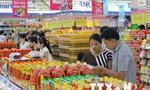 Thị trường bán lẻ nội địa trước nguy cơ mất thương hiệu Việt
