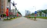 Vi phạm nghiệm thu dự án đường Lê Đức Thọ- Xuân Phương (Hà Nội)