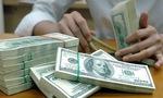 Phá giá VND: Gánh nặng nợ công có đáng sợ như dự báo?