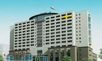 Xây Bệnh viện Nhi Trung Ương cơ sở II