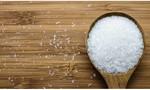 Việt Nam điều tra áp dụng biện pháp tự vệ toàn cầu đối với mặt hàng bột ngọt