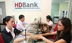 NHTM vẫn âm thầm tăng lãi suất tiền gửi