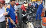 Xăng, điện tăng giá, CPI 5 tháng đầu năm vẫn thấp nhất trong 10 năm