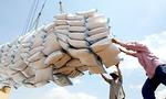 Giá gạo thế giới tăng mạnh trong những tháng cuối năm