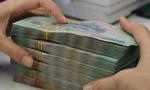 Giám đốc câu kết cán bộ ngân hàng chiếm đoạt gần 100 tỷ đồng