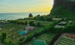 16 dự án kêu gọi đầu tư vào đảo Lý Sơn