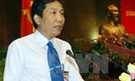 Thứ trưởng Bộ Nội vụ chỉ ra ba trở ngại khi tinh giản biên chế