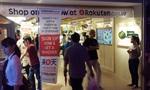 Công ty Thương mại điện tử lớn nhất Nhật Bản chưa kịp vào Việt Nam đã đóng cửa tại một loạt quốc gia Đông Nam Á