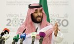 Tương lai không dầu mỏ của Ả Rập: Tầm nhìn hay ảo tưởng?