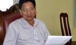 Tạm đình chỉ nhân viên an ninh sân bay Cam Ranh đánh khách