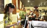 Kinh doanh du lịch: vỏ Việt, ruột Trung Quốc!