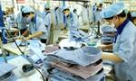 Doanh nghiệp Việt lạc quan về triển vọng kinh tế năm 2016