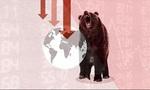"""Cổ phiếu thép- VNM tăng mạnh, xoa dịu """"ám ảnh"""" tháng 5"""