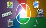 Google chuẩn bị khai tử dịch vụ 15 tuổi Picasa