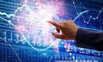 3 cạm bẫy nhà đầu tư phải biết trước khi đầu tư chứng khoán
