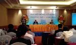 ĐHCĐ VietinbankSC: Lãnh đạo đau đáu vì giá cổ phiếu thấp, tăng vốn điều lệ để tham gia TTCK phái sinh