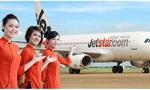 Lỗ to, Jetstar Pacific vẫn đòi tăng vốn khủng. Người dân được hưởng dịch vụ bay giá rẻ dài dài?