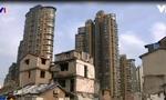 Đền bù 4.000 USD/m2 đất khu ổ chuột, dân Thượng Hải vẫn chưa chịu