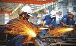 Cơ khí Việt Nam nhập siêu hàng tỉ USD/năm
