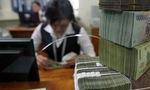 Hàng loạt ngân hàng giảm lãi suất cho vay ngay trong ngày họp với Thủ tướng