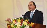 Thủ tướng: Doanh nghiệp lớn mạnh thì đất nước hùng cường