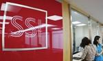 SSI: Doanh thu hợp nhất 2015 thấp hơn công ty mẹ, hoàn nhập dự phòng gần 300 tỷ đồng