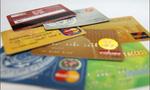 Bắt 2 người nước ngoài dùng camera siêu nhỏ đánh cắp thông tin thẻ ATM