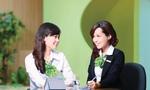Thu nhập của nhân viên Vietcombank đã tăng gần 5 triệu đồng/tháng so với cùng kỳ